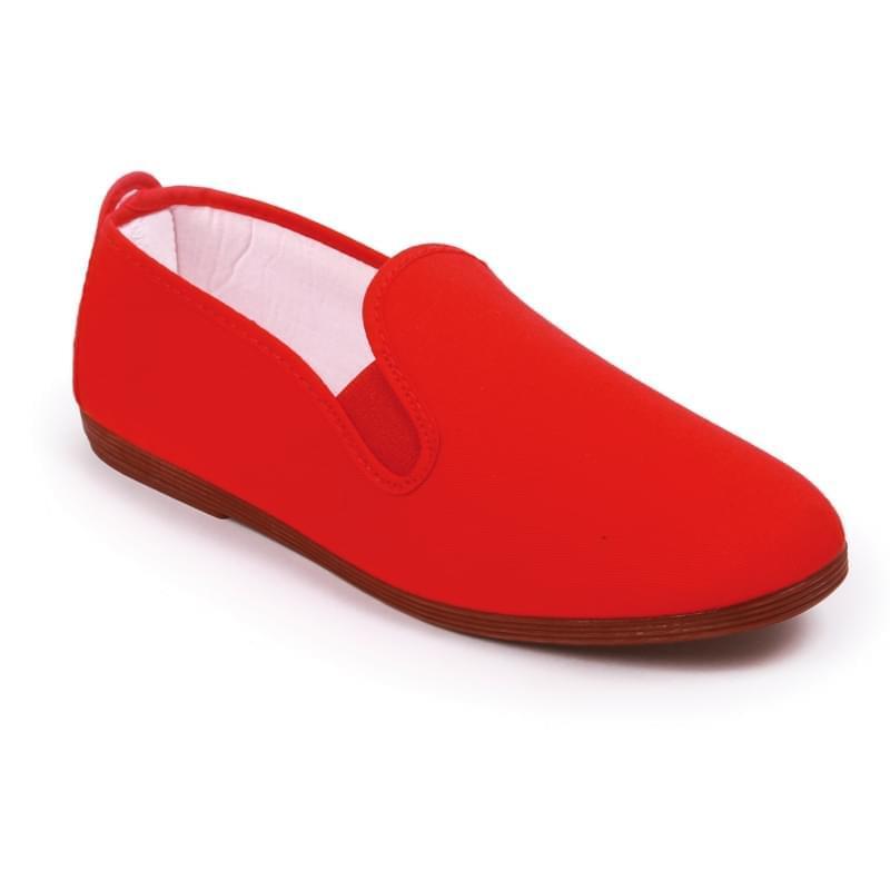 Sarkanas