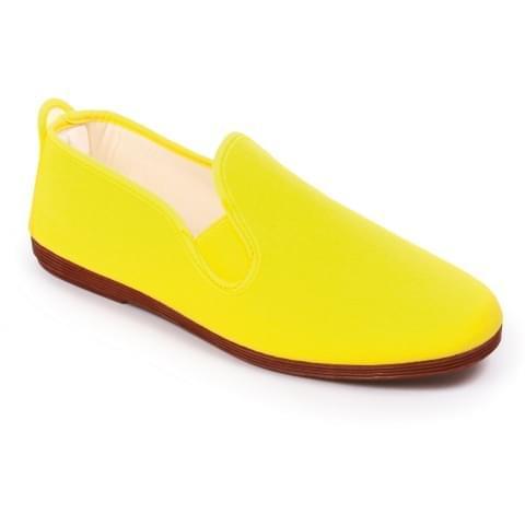 Dzeltenas