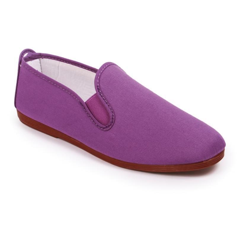 Violetiniai