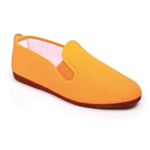 Ryškiai Oranžiniai