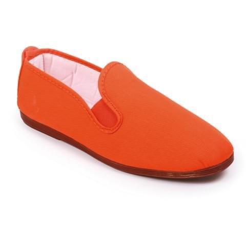 Oranžas